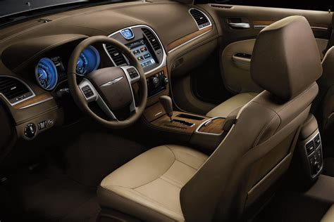 luxury cars inside image gallery luxury car interior