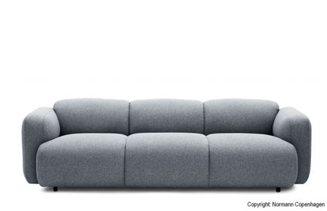 Graues Sofa  Welche Kissen, Teppich, Wandfarbe