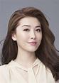 Niki Chow - Wikipedia