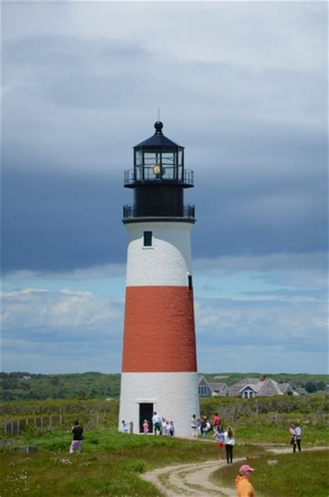 lighthouse america 7 all american lighthouses