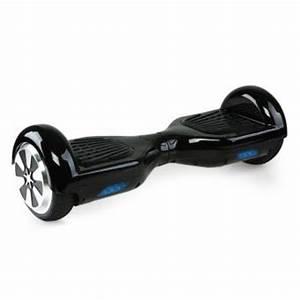 Achat Scooter Electrique : s line hoverboard gyropode scooter lectrique tanche noir achat prix fnac ~ Maxctalentgroup.com Avis de Voitures