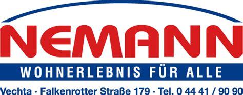 Nemann Gmbh Wohnerlebnis Für Alle by Nemann Gmbh Vechta Karrierestart Tv