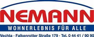 Nemann Vechta : nemann gmbh vechta karrierestart tv ~ Pilothousefishingboats.com Haus und Dekorationen