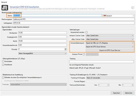 So funktioniert der mobile paketschein von dpd. Dpd Retourenschein Drucken / Https Cbc Logistics Com Wp ...