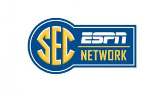 what is sec directv hopes to provide sec network