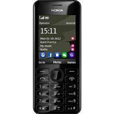 nokia  mobile price specification features nokia