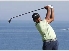 Asia set for massive Cup boost, predicts Lahiri