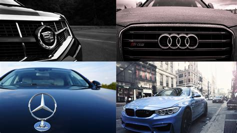 Least Expensive Cars To Repair by Maintenance Repairs Least Expensive Auto Brands