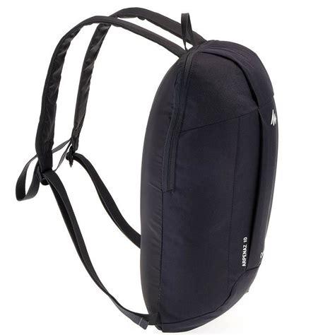 quechua hiking backbags eropean sports bags