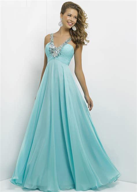 flowy dresses flowy summer dresses pjbb gown