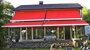 Regenschutz Markisen überdachung : markisen konstanz ihr terrassendach wintergarten terrassend cher profi ~ Frokenaadalensverden.com Haus und Dekorationen