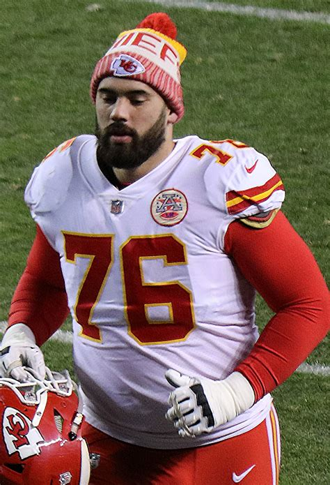laurent duvernay tardif wikipedia