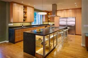 Arbeitsplatte Küche Verlängern : 5 komponente der renovierung zu hause die schief laufen k nnen ~ Markanthonyermac.com Haus und Dekorationen