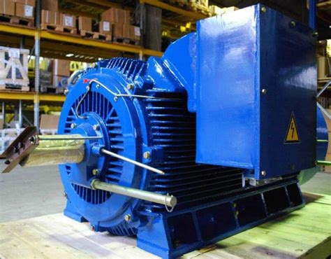 Industrial Electric Motors we offer the best selection of industrial electric motors