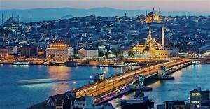 Pin Istanbul-city-world-download-free-wallpapers on Pinterest