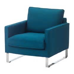 Fauteuil Chaise Ikea by Mellby Chair Skiftebo Turquoise Ikea