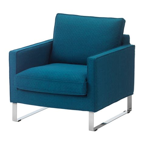 How To Clean A Sofa Fabric by Mellby Chair Skiftebo Turquoise Ikea