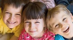 Spielmatten Für Kinder :  ~ Whattoseeinmadrid.com Haus und Dekorationen