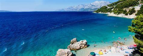 eigene anreise kroatien eigenanreise kroatien guenstig