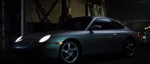 Imcdb Org  1999 Porsche 911 Carrera  996  In  U0026quot Gone In