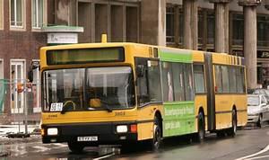 Evag Essen Hbf : evag 3803 e yx 214 am hbf essen 28 bus ~ A.2002-acura-tl-radio.info Haus und Dekorationen
