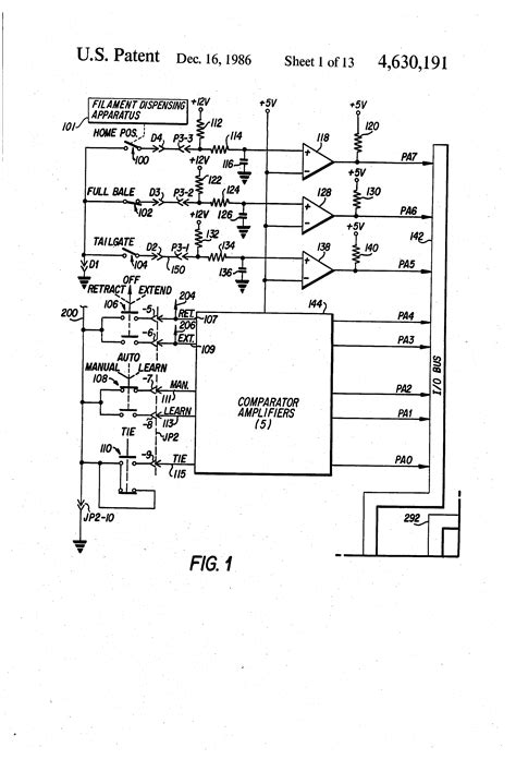 tractor wiring diagram auto electrical wiring diagram