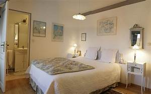 Chambres hotes bergues for Chambre d hote a bergues