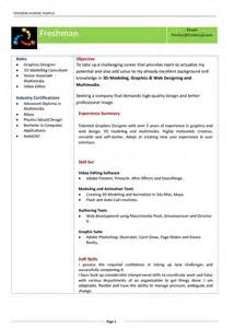 resume format free download in india exle of resume or biodata