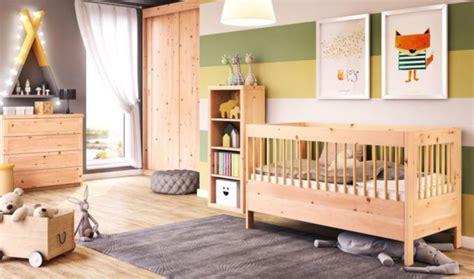 Kinderzimmer Möbel Und Deko by Kinderzimmer Gestalten Tolle Kinderzimmer Ideen F 252 R