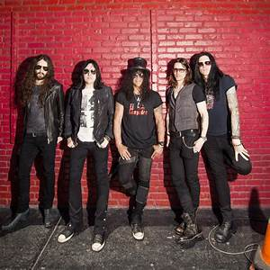 Buy Slash featuring Myles Kennedy and The Conspirators ...