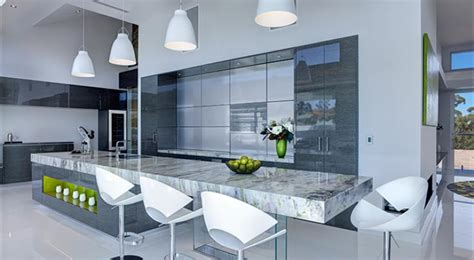 kitchen designs sa distance between water and power points build 1527