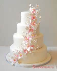 wedding cake photos a brief history of the wedding cake birthday