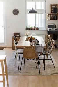 Teppich Unter Esstisch Ja Nein : runder teppich ikea best runder with runder teppich ikea cheap designer online wonderful weia ~ Bigdaddyawards.com Haus und Dekorationen