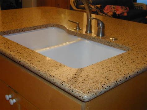 kitchen how to install undermount sink silicone sealant