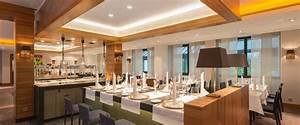 Restaurant Bad Neuenahr : baulmann leuchten gmbh projekte ~ Eleganceandgraceweddings.com Haus und Dekorationen