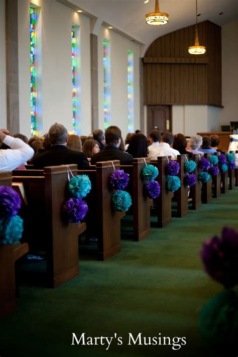25 Best Ideas About Wedding Pom Poms On Pinterest Paper