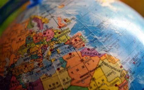 test d ingresso liceo linguistico orientamento scolastico terza media il liceo linguistico