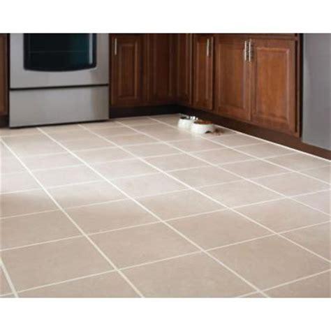 12 x 12 ceramic tile trafficmaster sanibel white 12 in x 12 in ceramic white floor and wall tile 14 sq ft case
