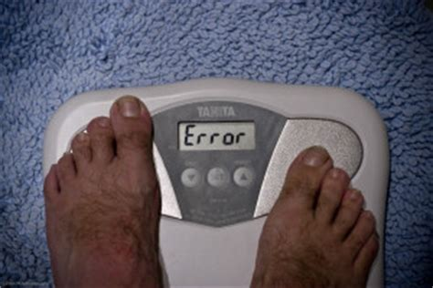 heavy duty weight scales  obese people    lbs