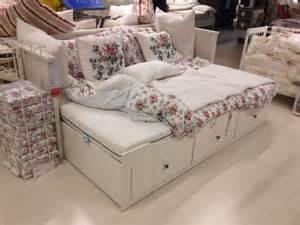 kinderzimmer sofa ikea daybed turns into king nazarm