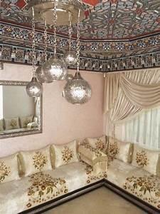 Best 25 Salon Marocain Ideas On Pinterest