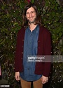 Director/actor Lawrence Michael Levine attends a screening ...