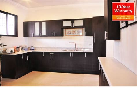 kitchen cabinet maker philippines san jose kitchen cabinets 5581