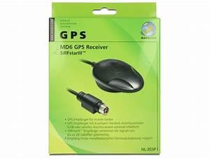 Galileo Navigation Empfänger : navilock produkte 61423 navilock nl 303p seriell md6 gps ~ Jslefanu.com Haus und Dekorationen