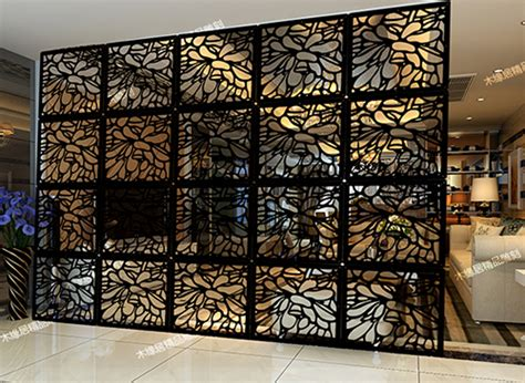 tips tricks magnificent room divider screens for home
