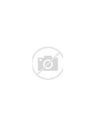 Natural Auburn Red Hair