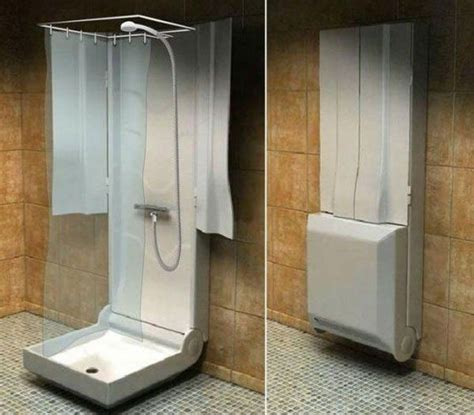 foldable shower cer toilet shower combination google search on the road again pinterest toilets