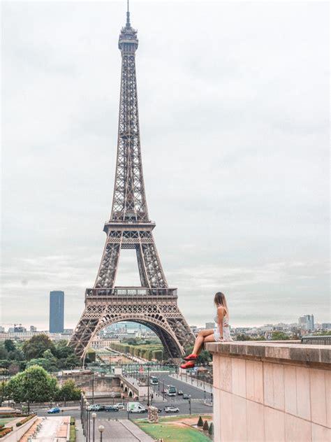 paris instagram guide top     photogenic