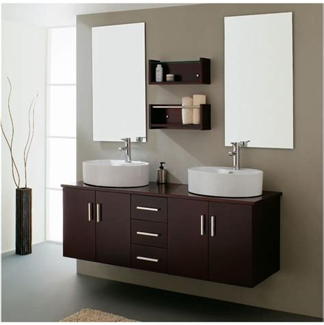 bathroom cabinets designs modern bathroom sink home decorating ideas
