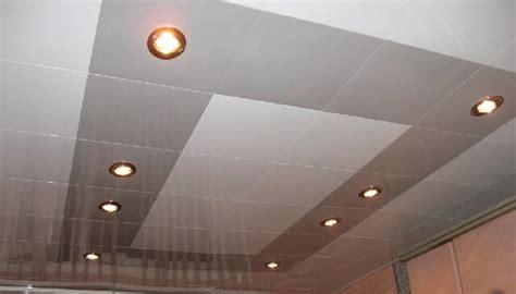 faux plafond pvc dimension calculer un devis 224 creuse soci 233 t 233 qhga